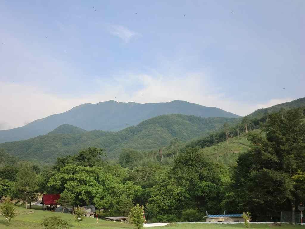 早池峰山の画像 p1_33